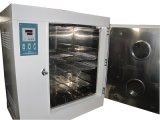 Tipo elettrotermico forno di essiccazione (300C) di scoppio