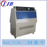 Beschleunigter alternder UVprüfungs-Raum (UV-260)