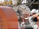Bombas de Lodo Resistente al Desgaste (EHM-12ST)