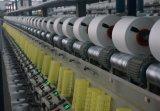 Poliester 100% Spun Yarn Raw White 20s/2 Sewing Thread