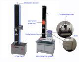 Wdw-E 시리즈는 Columncomputerized 전자 보편적인 시험기를 골라낸다