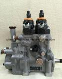 元のSinotruk HOWO Weichaiの燃料の注入ポンプ61540080101 094000-0660