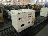 Générateur superbe de diesel de Silent/Soundproof