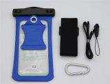 Kasten des Deckel-Handy-Zusatzgeräten-imprägniern Telefon-I