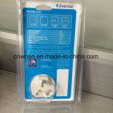 Protecteur de basse tension du butoir 5A de réfrigérateur pour le réfrigérateur