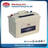 Батарея автомобиля DIN75 Mf
