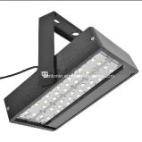 Nantonin Series 60W LED Tunnel Lighting