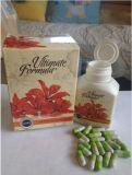 Il GMP ha certificato capsula di dimagramento di dieta del coregone lavarello dell'ape di OEM&ODM Zxtang l'efficace