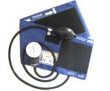 Tipo clássico Sphygmomanometer aneróide com punho