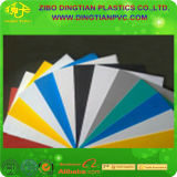 PVC Foam Sheet di 5mm per Advertizing