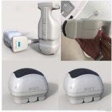 Le plus nouveau produit Liposonix pour la machine de beauté de perte de poids de Hifu de corps
