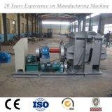 Máquina de mistura de amasso de Qingdao