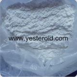 Testoterone grezzo anabolico Sustanon 250 della polvere dell'ormone steroide