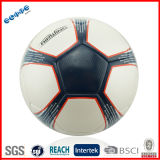 Thermo Bonding rue Soccer Ball