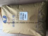 Projetando o material plástico PPSU (Polyphenylsulfone) para o frasco de cuidados