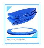 [10فت] [ترمبولين] مستديرة زرقاء مع [ب] شبكة إحاطة