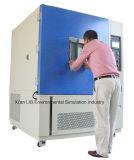 Schädlicher Gas-Ozon-esteuerter Aushärtungs-Raum mit programmierbarem Controller
