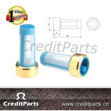 O injetor de combustível parte (CF-105C) micro filtros