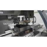 CNC 수평한 선반 CNC 금속 선반 기계 가격 (CK6140A)