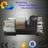 Qk1313/1319/1322 630X1500mm CNC Pipe Threading Lathe Machine
