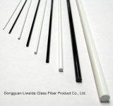 Хорошая стеклоткань FRP штанги Pultrusion цепкости/штанга для широкого использования