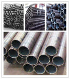 유전 Service를 위한 API-5CT OCTG Casing Pipe