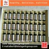 高い値の発酵させた黒いニンニクのエキス