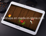 "Tablet PC 9.7"" Retina 2048 * 1536 Screen Android 4.4"