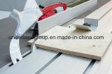 Le Tableau de glissement de travail du bois de Fs3200s a vu que /Panel a vu