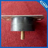 Het Kussen van de Steun van /Engine van het Onderstel van de motor/RubberDemper