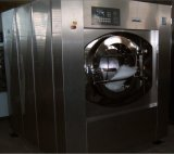 Oneの産業Washing Machine/WasherおよびDryer All