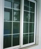 신식 PVC 슬라이딩 윈도우 (WJ-PSW-009)