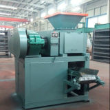 Máquina da imprensa da esfera do carvão amassado do carvão vegetal do tipo de Dongfang com preço do competidor