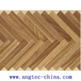 Настил дешевого цены H02#-600*100*12.3 деревянный прокатанный Harringbone
