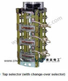 Commutatori di colpetto del su-Caricamento di vuoto per di Oltc dei trasformatori cm2 a bagno d'olio