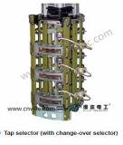 Oltc 기름에 의하여 가라앉히는 변압기 Cm2를 위한 진공 에 짐 꼭지 변경자