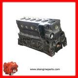 Bloc-cylindres de Cummins 6bt pour le moteur diesel