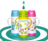 Fabrik-Preis-Wärmeübertragung-Film für Baby-Wasser-Flaschen-Drucken-Film
