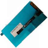 Оптовый мобильный телефон LCD Китая для гибкого трубопровода FPC-T50kp48s3m-1 LCD