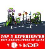 HD2014屋外の子供の運動場装置(HD14-010A)
