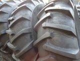 زراعيّ [فلوأأيشن] حراجة إطار العجلة 18.4-26 18.4-30 18.4-34 [ر1]