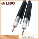 Алюминиевый кабель P3.500jca Rg500 хобота пробки