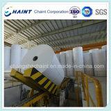 2016 de la alta calidad del rollo de papel de Transporte (V-tipo de lamas)