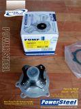 Pompe à eau pour l'engine 4.2L Aw5097 18-1638, Wp-9234, Cp5097, 543-07700, Pwp-9234 8903 de pionnier de Chevrolet