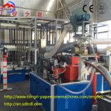 Automatische Vuurwerk van de Productie van de fabriek de het volledig/Kegel die van het Document van de Pyrotechniek Machine maken