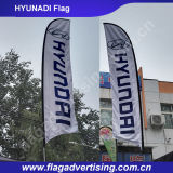 Teardrop Flags, Feder-Flaggen, Werbefahnen, Customized Flags