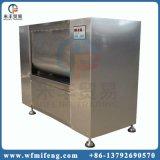 Misturador da carne da boa qualidade/misturador para a linha de produção da salsicha