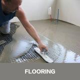 Fußboden, Mörtel-Beimischungs-Aufbau-Grad HPMC 9004653 nivellierend