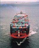 Consolidar o serviço da logística do serviço de transporte de China ao transporte de Cambodia