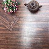 Azulejo de suelo del PVC del suelo del vinilo del PVC de la alfombra del suelo del PVC de la fuente de la fábrica